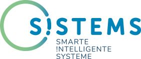 S!STEMS Logo
