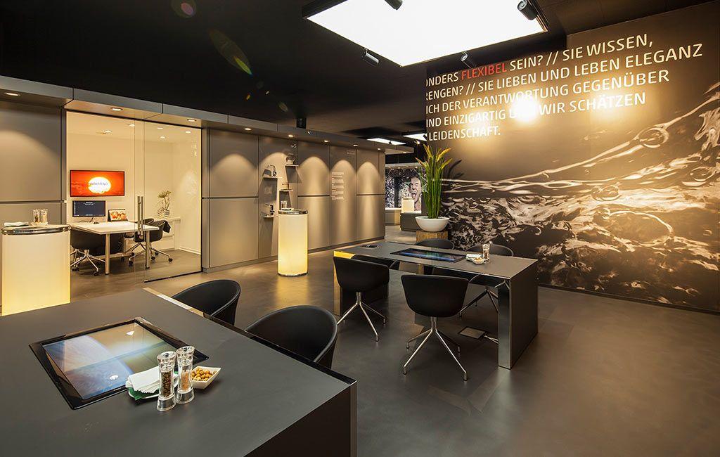 Fabelhaft Badausstellung Bremen Galerie Von Wohndesign Dekor