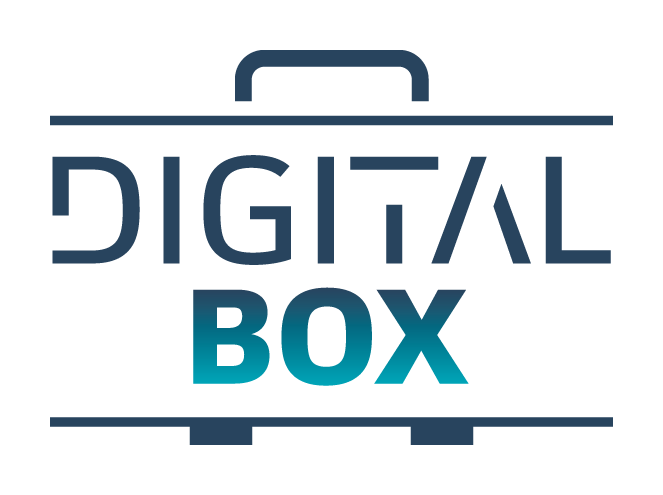 DigitalBox