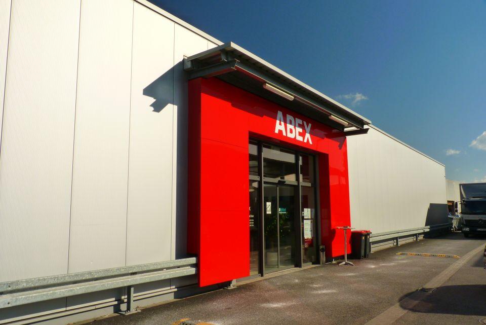 Aachen antoniusstraße öffnungszeiten